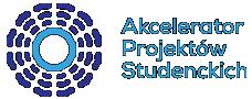 Akcelerator Projektów Studenckich